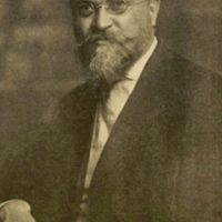 sl_1927.jpg