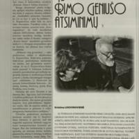 MP3-15 (2).JPG