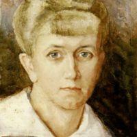 autoportretas 1926a.jpg
