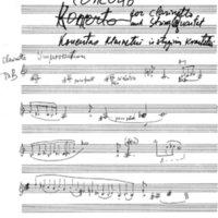 6-13 Koncertas klarnetui_faksimile.jpg