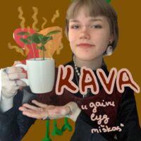 Marta Marčiulaitytė 2d.jpg