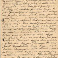 Centralinio valstybes knygyno apyskaita_1919-1920_mazas.jpg
