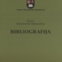 lf9b.jpg