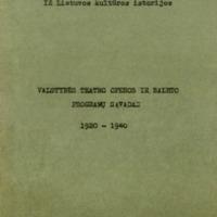 M3-6209.jpg