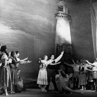 43. Atnaujintas baletas LOBT.tif