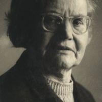 Mikalauskaite Elžbieta.jpg