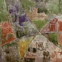 Vasaros lietus. Popierius, akvarelė1985.JPG