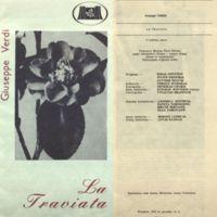 Traviata_1992_2990_12.jpg