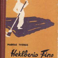 Finas_1960.jpg