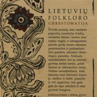 folk_1996.JPG