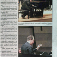 Jaunas pianistas pranoko publikos viltis.JPG