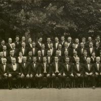 18. RGAA_44 M5-217 Orkestras 1963 Lietuvos valstybinis operos ir baleto teatras.JPG