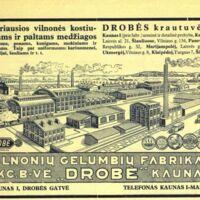 fabrikas1.jpg