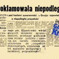 Gazeta krakowska_parodai_sv.jpg