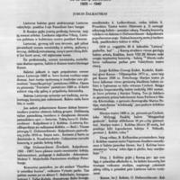 ALp(LKA)1750 1986 Nr 3.JPG