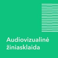 Audiovizualika.png