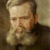 eugenijaus romerio portretas2.jpg
