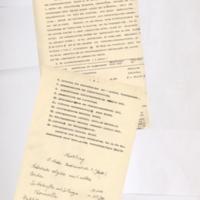 dokumentai 2.jpg