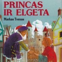 Princas_klasika.jpg