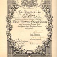 Latvijos apdovanojimas.jpg