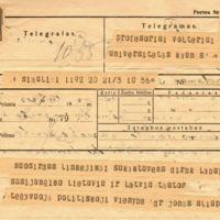 Sliupo sveikinimas_1926.jpg