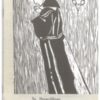 1. Sv.Pranciskaus varpelis, 1993, pavasaris.jpg