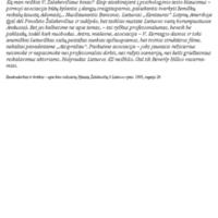 atsiliepimas7.jpg