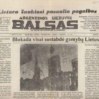 1) 1990, liepa-rugpjūtis.jpg