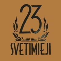roman_47.JPG