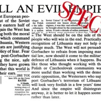 The Spectator_parodai.jpg