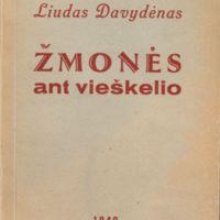 zmones_1949.jpg