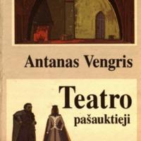 vengris_96.JPG