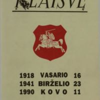 1. I laisve, 1990, nr. 108 (145).jpg