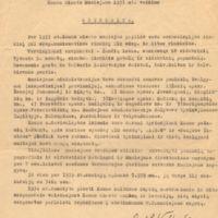 Kauno muziejaus apyskaita.jpg