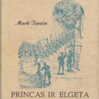 Princas_1951.jpg