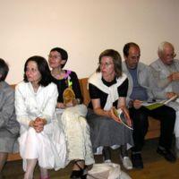 Zirniukas_2005.jpg