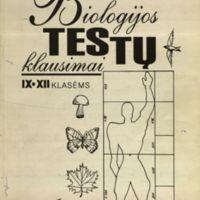 biol_1996.JPG