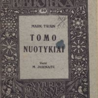 Tomo_1928.jpg