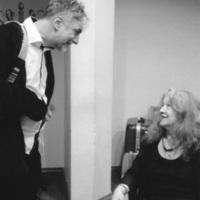 15. 6494260_orig Petras Geniušas ir Martha Argerich. 2014.jpg