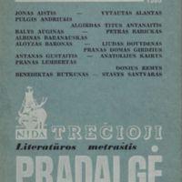pradalge_3.jpg