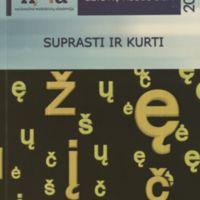 kitur_07.JPG