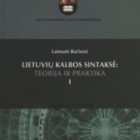 lb1.jpg