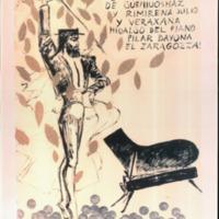 Don Pendro - Petras 1989.JPG