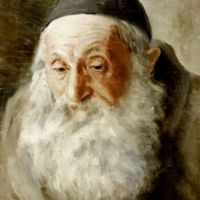 rabino galanto portretas 1942a.jpg