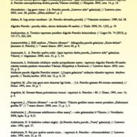 APetruliobibliogr2.jpg