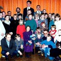 1995.jpeg