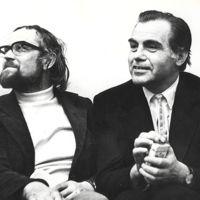 12_1976.jpg