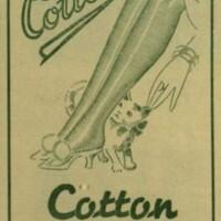 coton.jpg