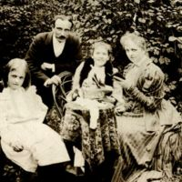 seneliu sode krokuvoje apie 1891a.jpg