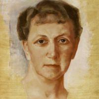 autoportretas1.jpg